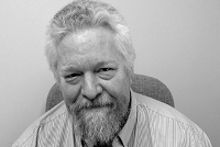 Michael Jon Jensen