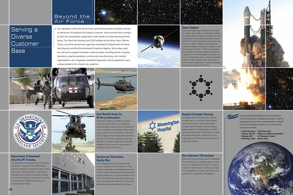 Dayton_Aerospace_Book art and design