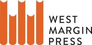 West Margin Press logo