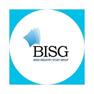 BISG logo