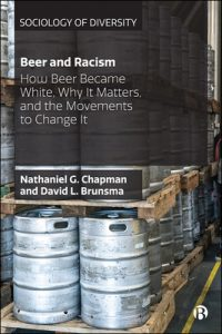 Beer and Racisim