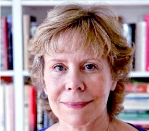 Lorraine Shanley, MPI