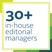 30managers