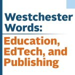 Westchester Words podcast logo